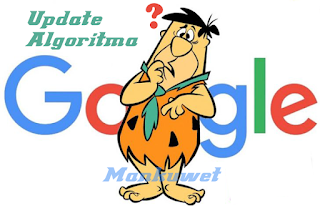 Cara Menghadapi Update Algoritma Google 2019