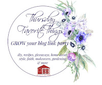 http://decoratedchaos.blogspot.com/2017/03/how-to-shop-for-faux-flowers.html