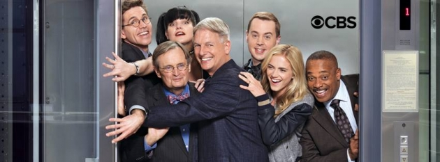 Complete Nielsen Ratings: March 12 - 18, 2018