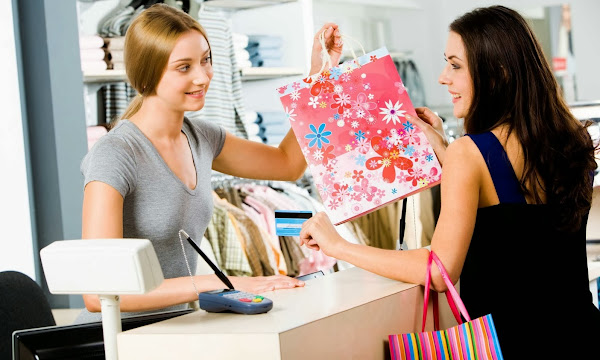 ¿Cuál es el valor que le ofreces al consumidor?