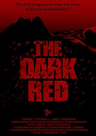 The Dark Red 2019 Full English Movie Download HDRip 720p Hindi Sub