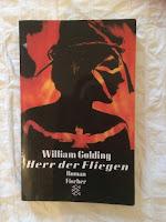 http://bibliophilias-buecherhimmel.blogspot.de/2016/01/der-herr-der-fliegen-von-william-golding.html