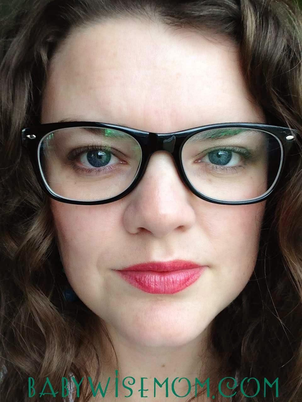 Reading Glasses Amazon