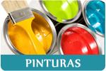 Ver todos los negocios que ofrecen pinturas en Tlapacoyan, Veracruz