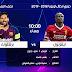 موعد مباراة ليفربول وبرشلونة اليوم الثلاثاء 07/05/2019 دوري الأبطال