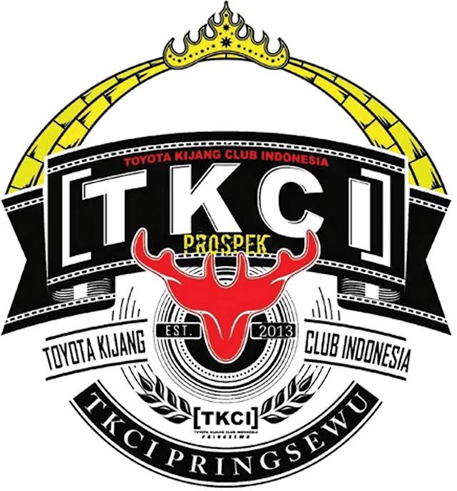Logo TKCI Prospek Pringsewu
