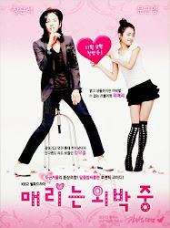 Xem Phim Anh Ấy Là Chồng Tôi 2010