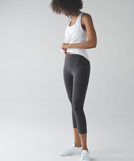 lululemon wee-space-cocoa