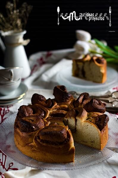 brioche-chocolate-avellanas-thermomix2