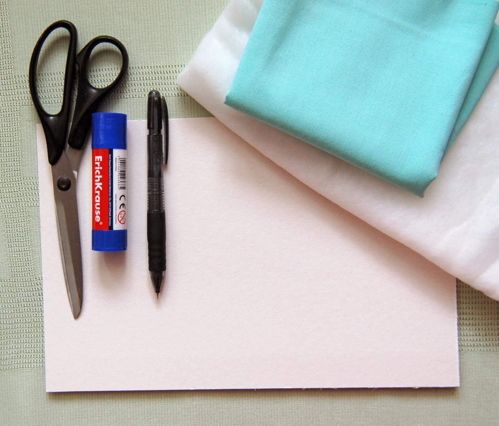 Обложка для свидетельства о рождении из ткани своими руками фото 770