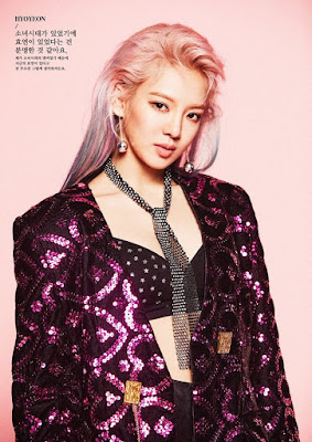 yaitu girl grup asal Korea Selatan bentukan  Profil, Biodata, Fakta Girls' Generation (SNSD)