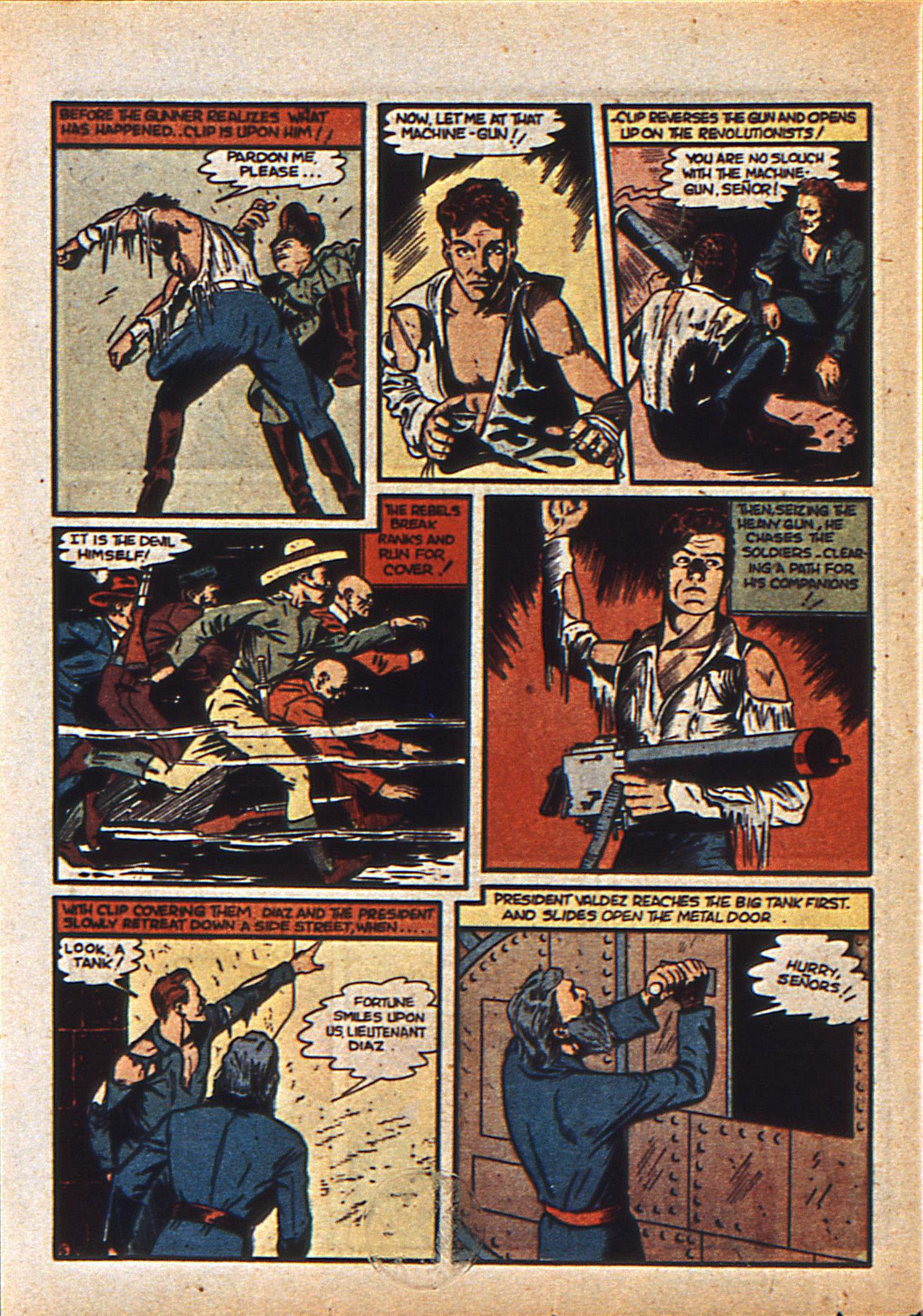 Action Comics (1938) 24 Page 52