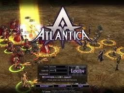 Download game atlantica offline Semi Online Free Full Version