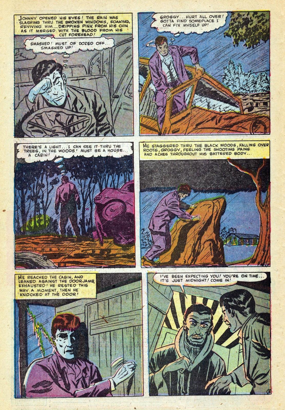 Suspense issue 14 - Page 15