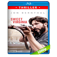 Sweet Virginia (2017) BRRip 1080p Audio Dual Latino-Ingles