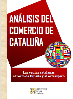 http://files.convivenciacivica.org/Analisis del Comercio de Cataluña.pdf