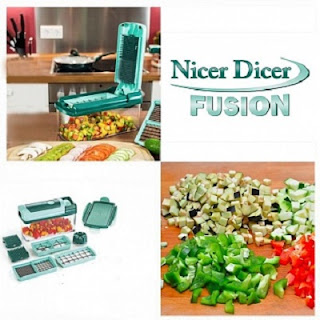 nicer-dicer-fusion---novaya-model-ovoshcherezki