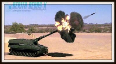 7 senjata perang super mahal, Berita Bebas, tank mumpuni bersenjata mengerikan, Teknologi,
