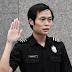 'Pastillas' whistleblower now under witness protection program