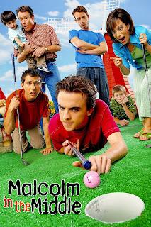 Malcolm el de Enmedio - Cuevana4 Descargar peliculas gratis