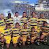 ... do Parma dos anos 90