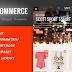 SpotCommerce v1.3.1 – Blogger Shopping Template