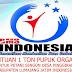 Bantuan Pupuk Organik 1 Ton BMS Indonesia