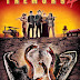 Download Tremors 4: The Legend Begins (2004) BluRay Subtitle Indonesia