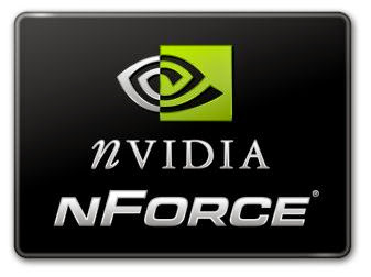 nvidia nforce 630a driver windows 10