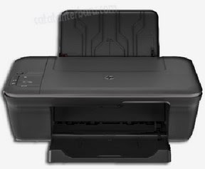 Download Printer Driver HP Deskjet J410A