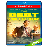 La deuda (2018) BRRip 1080p Audio Dual Latino-Ingles