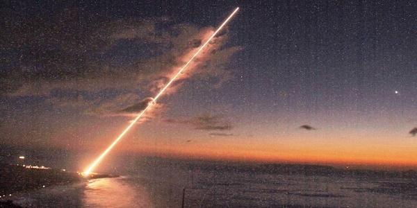 """Προς πυρηνική κρίση – Η Ρωσία απείλησε ευθέως τις ΗΠΑ με λήψη """"πυρηνικών αντιμέτρων"""""""