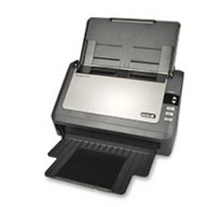 Xerox DocuMate 3125 Driver Download