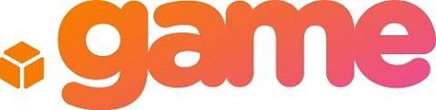 """نطاق دومين جديد """"game."""" الذي يهدف لخدمة مجتمع ومحبي ومطوري الألعاب على شبكة الإنترنت"""