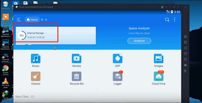 How to Bypass Tencent Gaming Buddy Emulator Detected (Fixed)