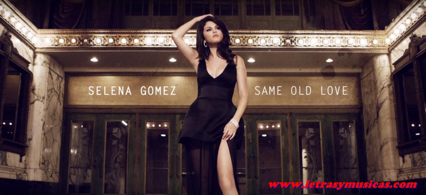 Selena Gomez Bidi Bom Bom Selena Gomez Instagram