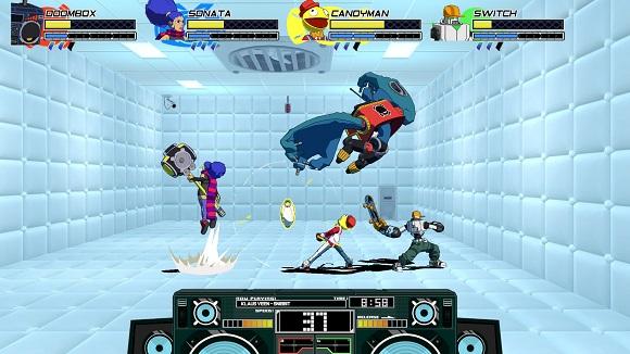 lethal-league-blaze-pc-screenshot-www.ovagames.com-5