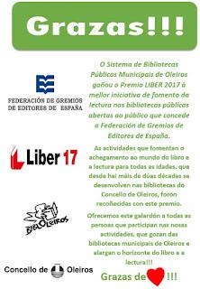 http://bibliotecasoleiros.blogspot.com.es/2017/06/as-bibliotecas-de-oleiros-celebramos-o.html