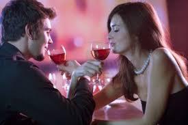 Bagaimana membuat suasana romantis bersama si dia