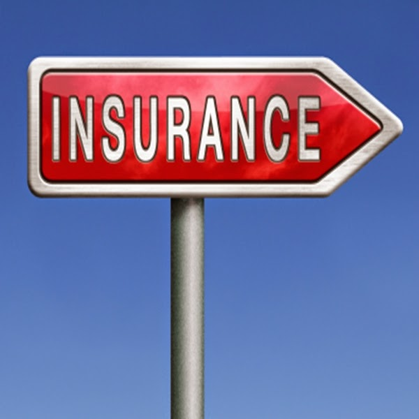 5 Year Term Life Insurance Quotes: Car Insurance Quotes Nj