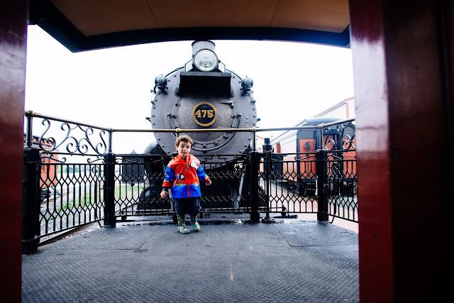 parni_lokomotiva