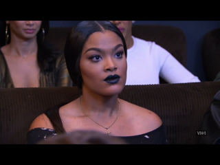 basketball wives la season 4 episode 4 recap