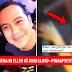 Ellen Adarna at John Lloyd Cruz, Muling pumukaw ng atensyon sa social media dahil sa Eksenang ito!