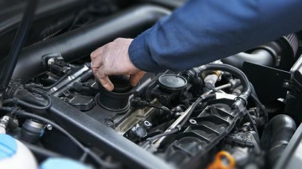 6 Hal yang Dapat Menyebabkan Kerusakan Mobil