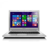 Lenovo Z40-70 Drivers for Windows 7, 8.1, 10 32 & 64-bit