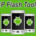 Descargar SP Flash Tools Todas Las Versiones