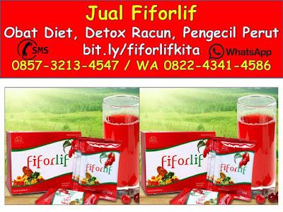 0857-3213-4547 (Isat), Jual Fiforlif di Pandaan Pasuruan Jawa Timur