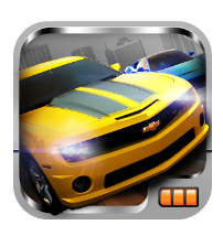 Drag%2BRacing%2B1.6.92%2BMod%2BMoney%2BAndroid%2BDownload%2B%25281%2529 Drag Racing Classic 1.6.97 [Mod Money/Unlocked] Android Download Apps