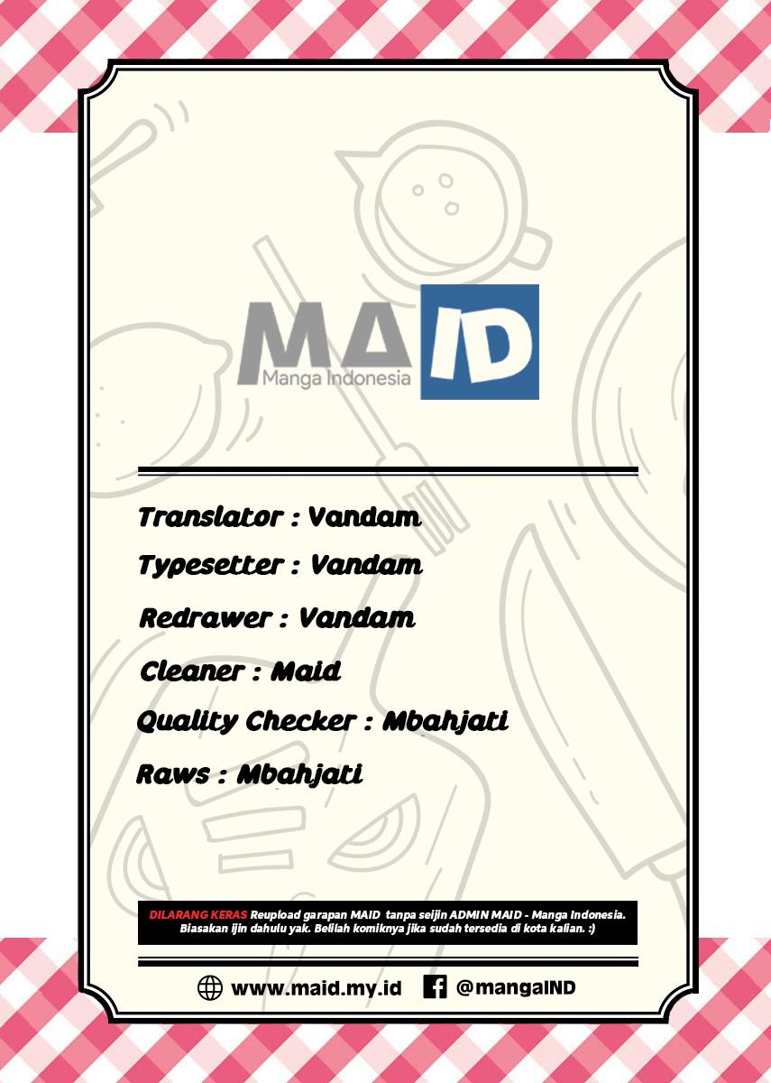 Dilarang COPAS - situs resmi www.mangacanblog.com - Komik onii chan wa oshimai 008 - chapter 8 9 Indonesia onii chan wa oshimai 008 - chapter 8 Terbaru 3|Baca Manga Komik Indonesia|Mangacan