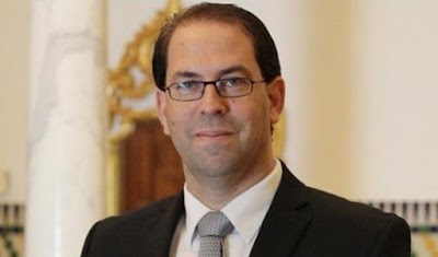 """( عدم تمديد اتفاقية الملح)-الشاهد : """"مصلحة تونس فوق كل اعتبار"""""""